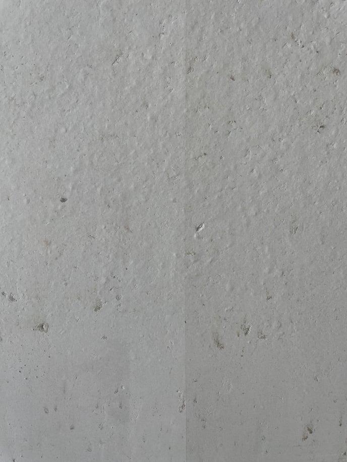 terraskin16hell